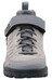 VAUDE Moab Low AM - Chaussures Homme - gris